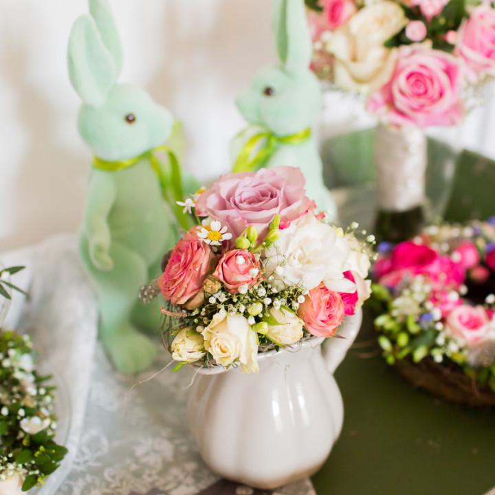 Bridal Sunday