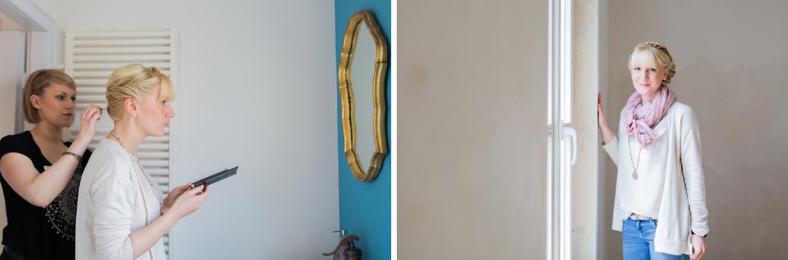 silke brünnet fotografie - junggesellinnenabschied