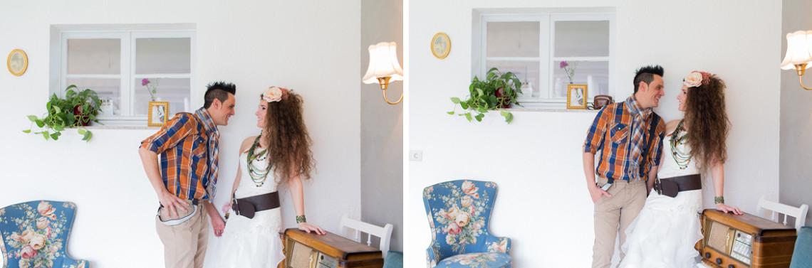 silke brünnet fotografie - Miriam Bridal Styleshoot