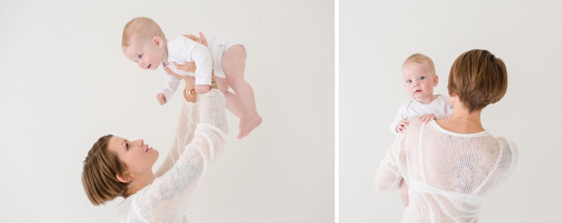 silke brünnet fotografie - Sarah & Lia