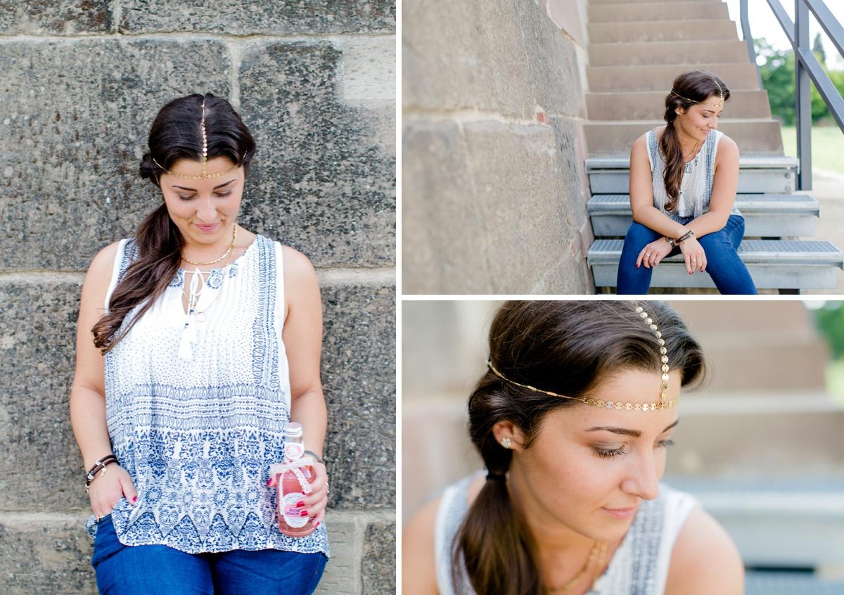 silke brünnet fotografie - Junggesellinnen-Abschied - Klein aber fein