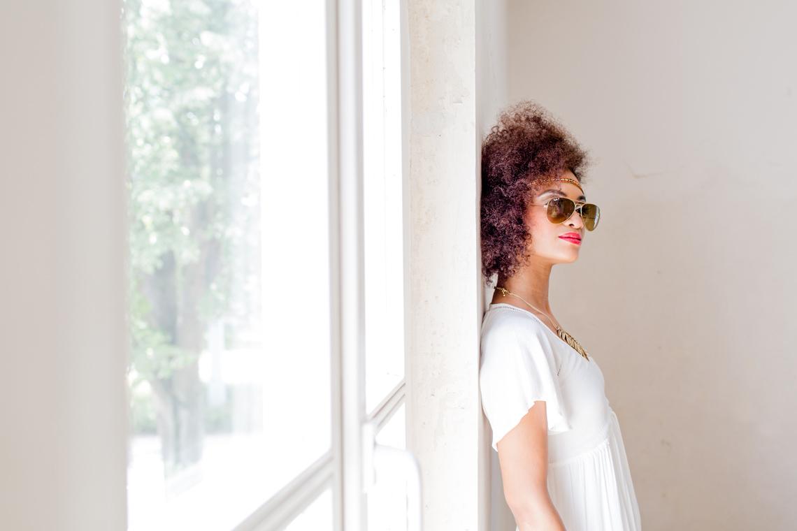 silke brünnet fotografie - Angelina