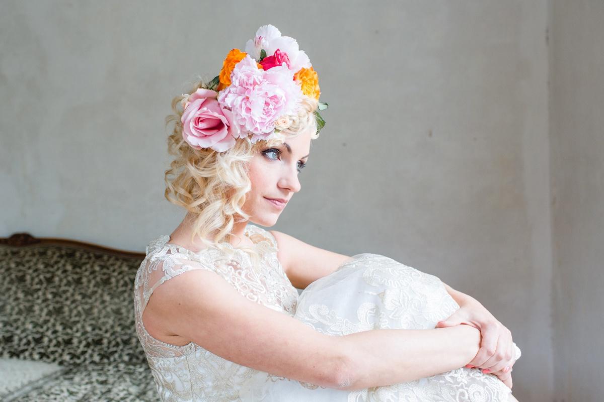 silke brünnet fotografie - Lovebirds & Inspiration