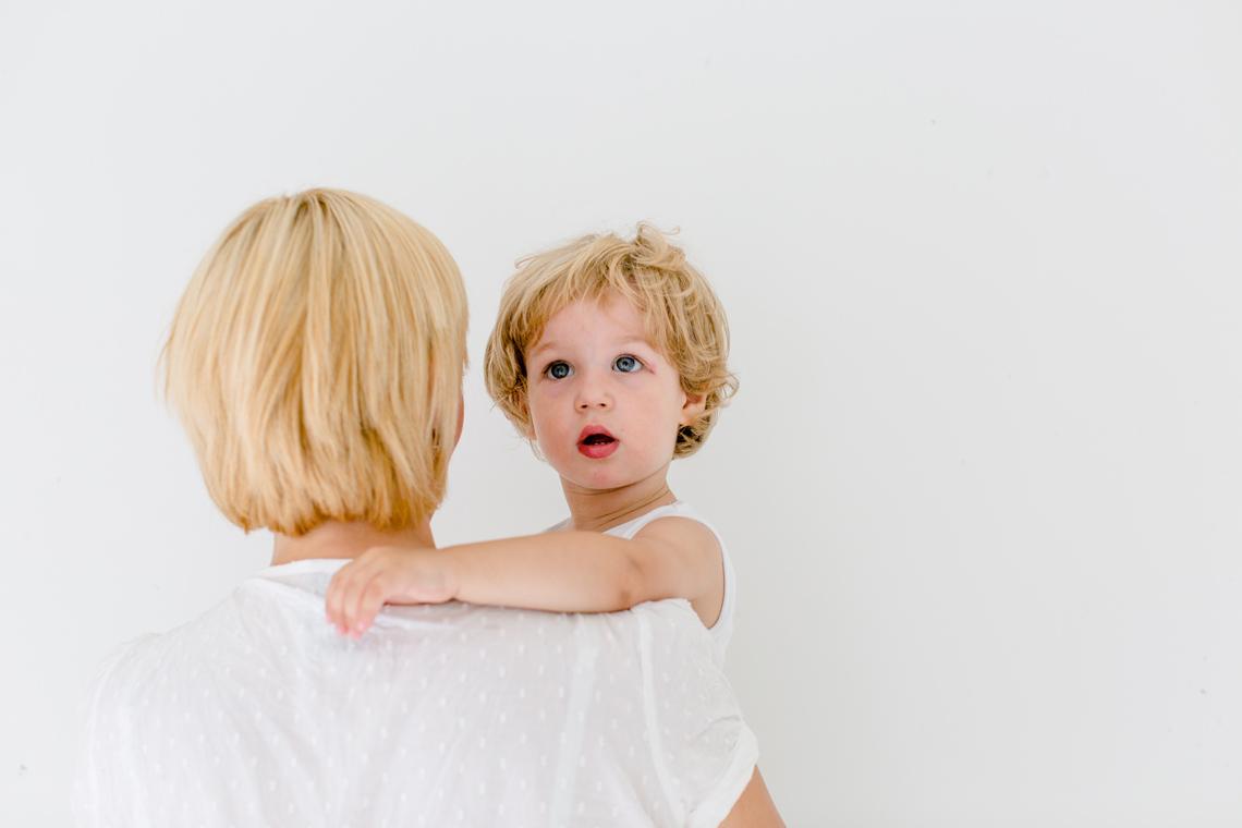silke brünnet fotografie - Ein kleiner Herzensbrecher