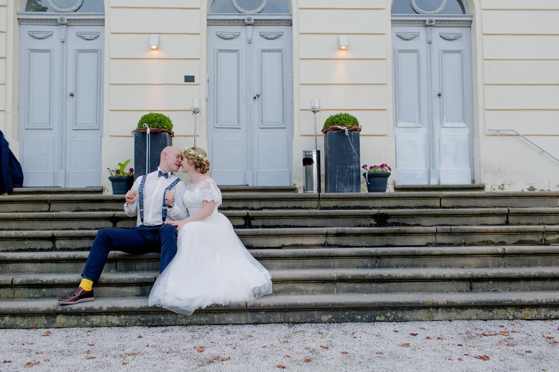 silke brünnet fotografie - Hochzeit Kathi & Jan
