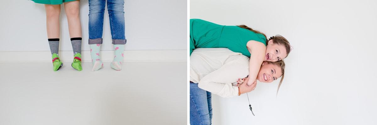 silke brünnet fotografie - Junggesellinnenabschied - Ein bunter Nachmittag