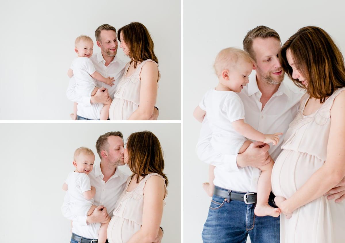 silke brünnet fotografie - Babyglück mal Zwei