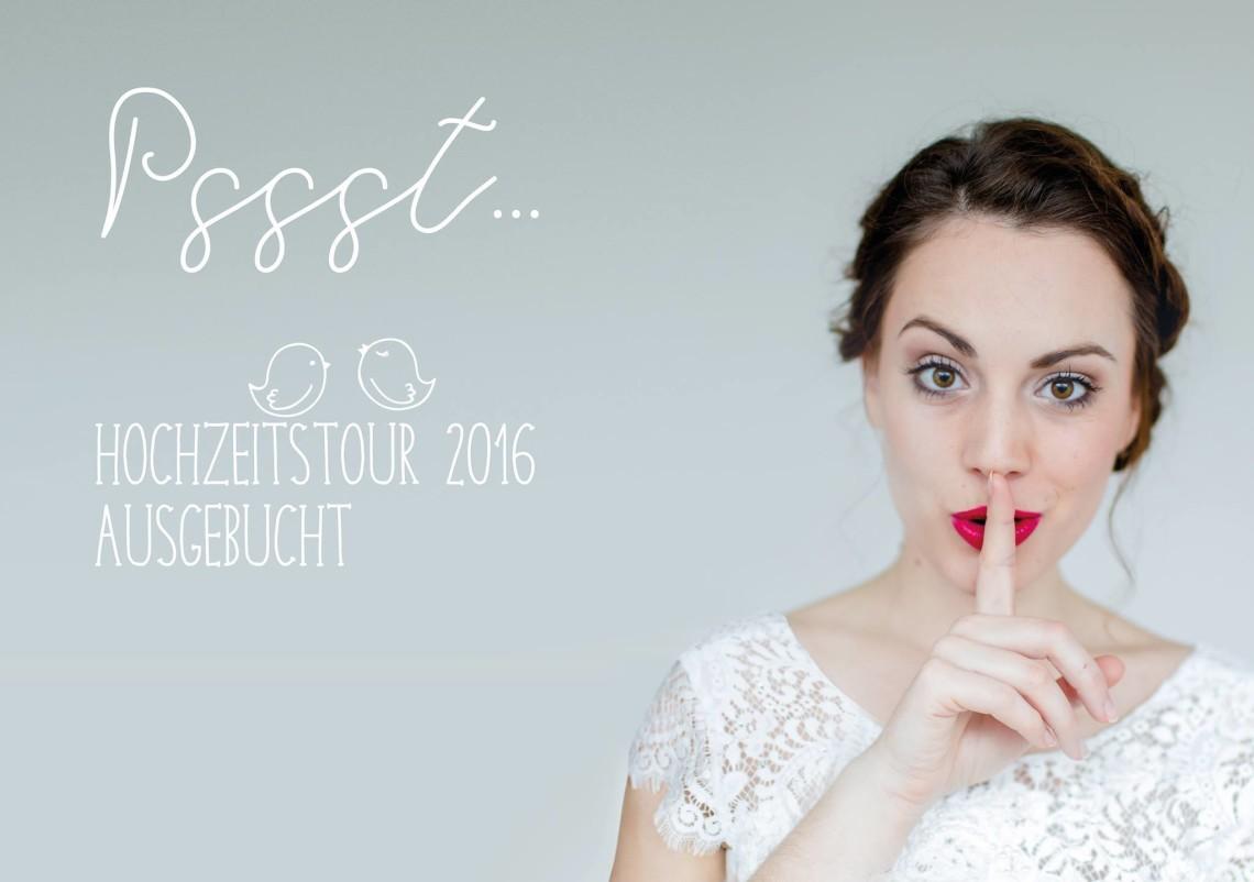 hochzeitstour_2016