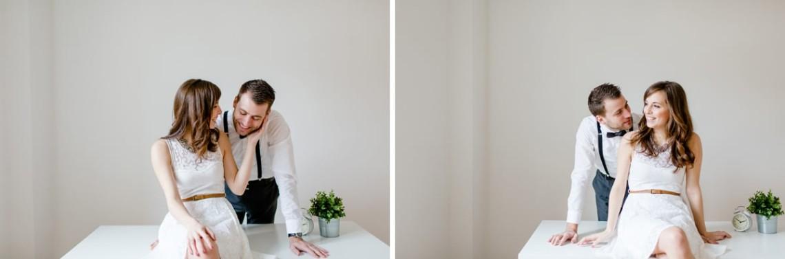 silke brünnet fotografie - Zauberhaft & Magisch