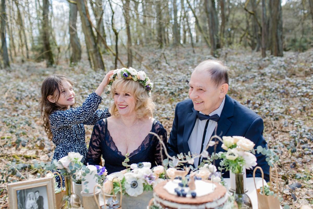 silke brünnet fotografie - Mom & Dad