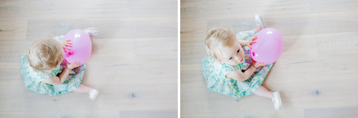 silke brünnet fotografie - süße kleine maus