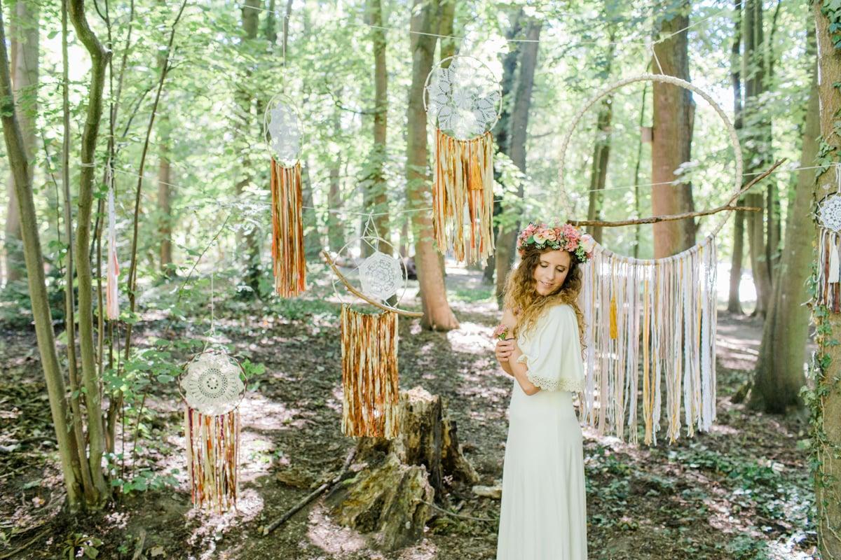 silke brünnet fotografie - Novelle Vie