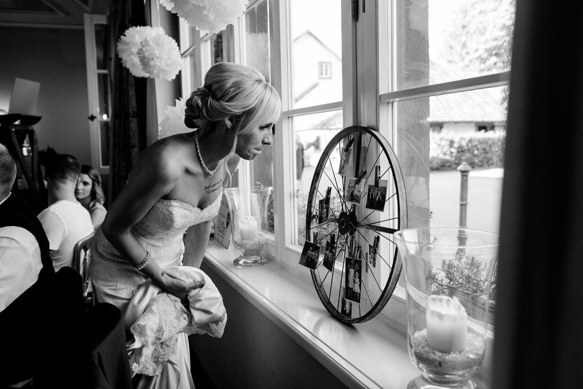 silke brünnet fotografie - Hochzeit Simone & Alex