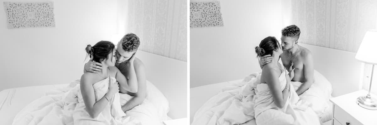 silke-bruennet-fotografie-zweit-zu-zweit