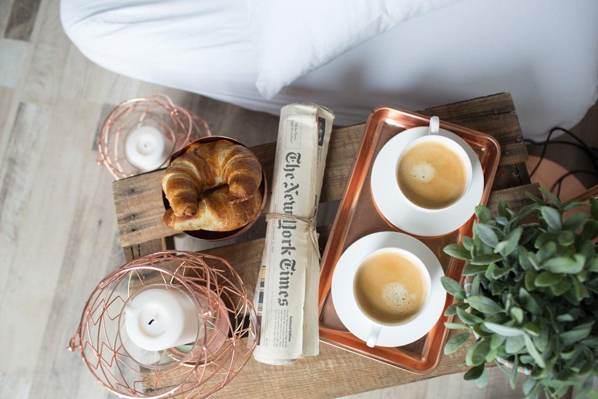 silke-bruennet-fotogafie-frisch-verlobt