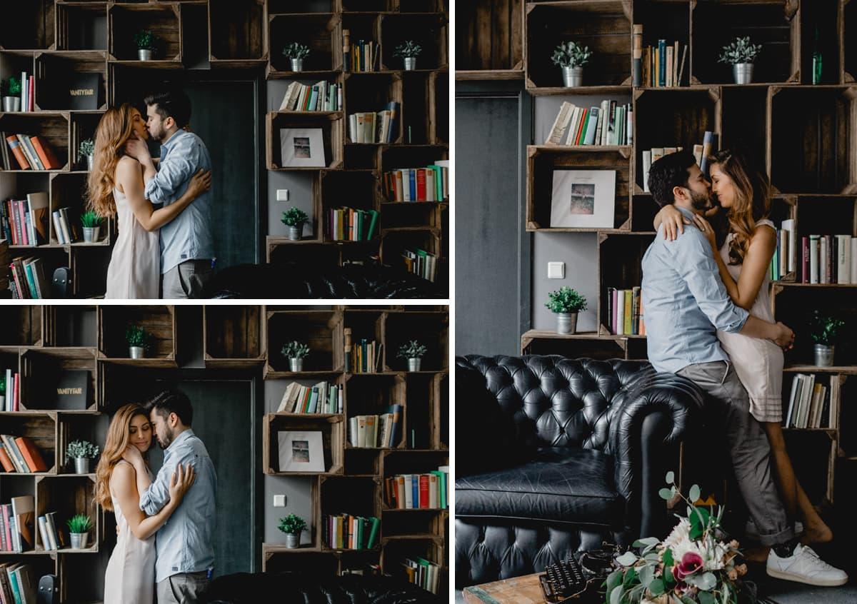 silke-bruennet-fotografie-liebe-im-loft