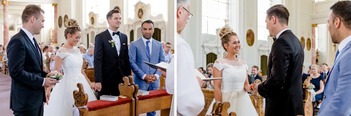 silke brünnet fotografie - weddingtime