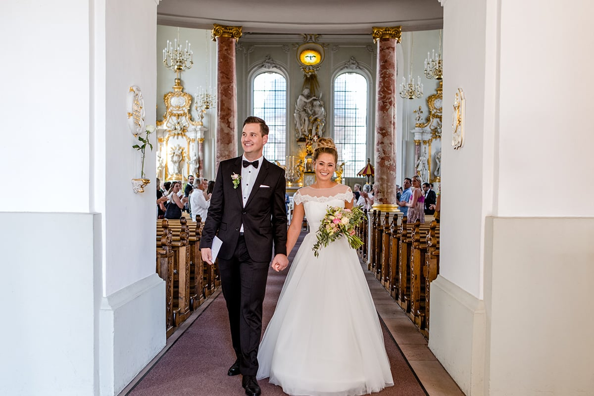 028-silke-bruennet-fotografie-weddingtime
