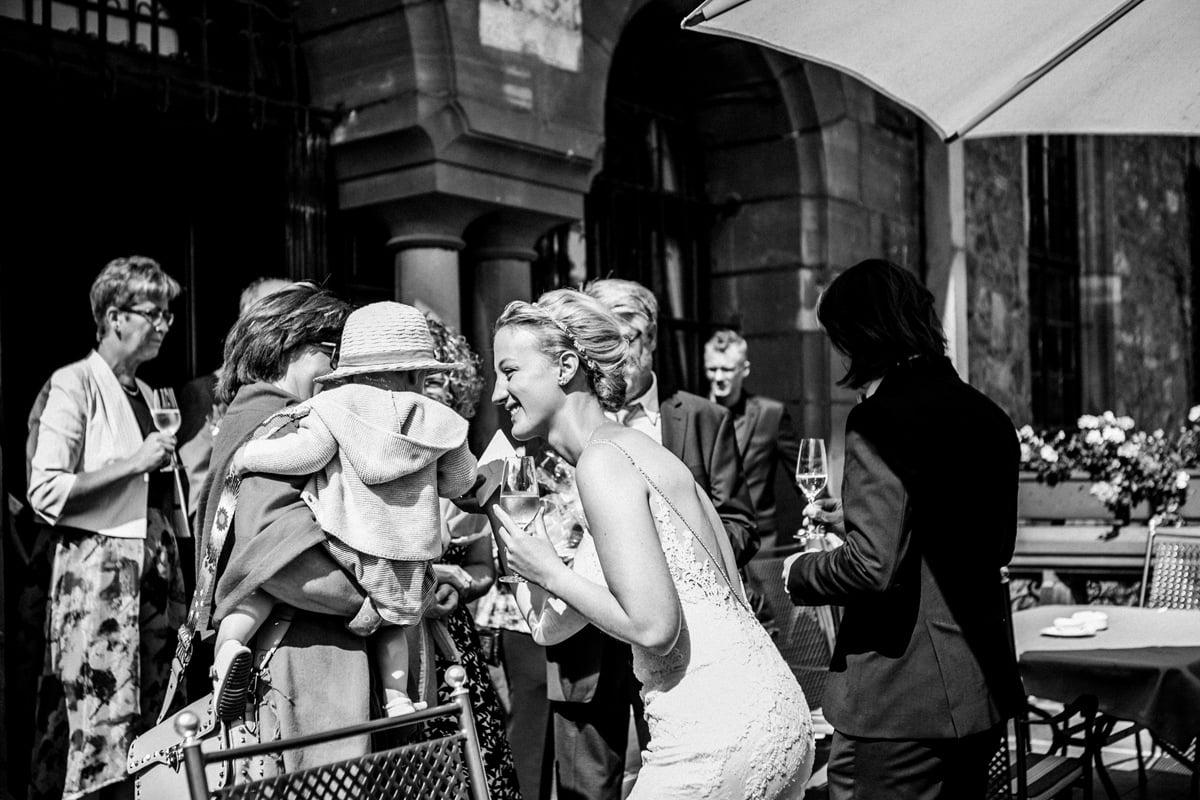 silke brünnet fotografie - Hochzeit mit Herzensmenschen