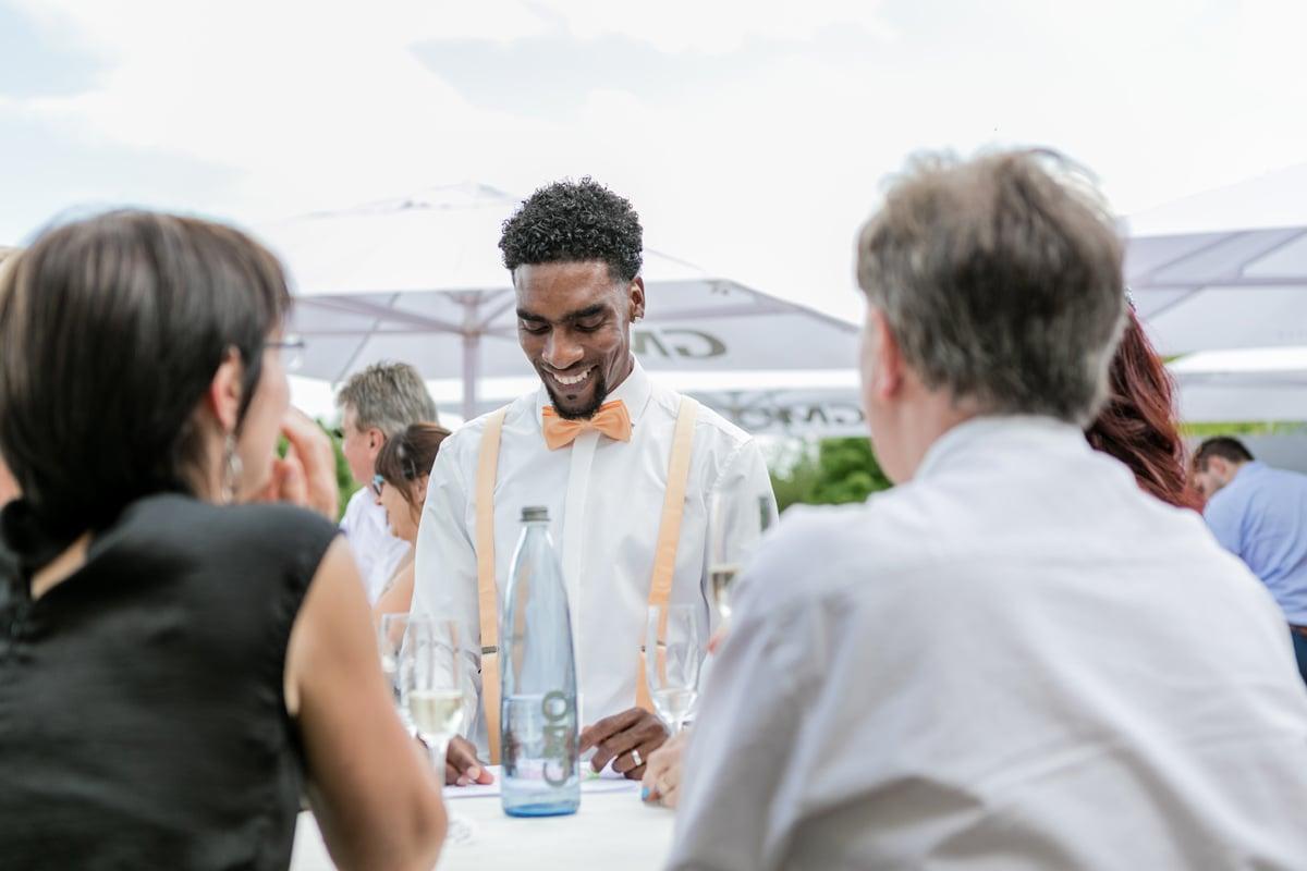 silke brünnet fotografie - hochzeit auf kubanisch